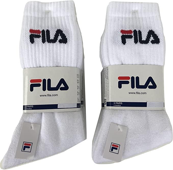 calzini per il tennis
