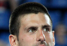 Djokovic vs Sinner