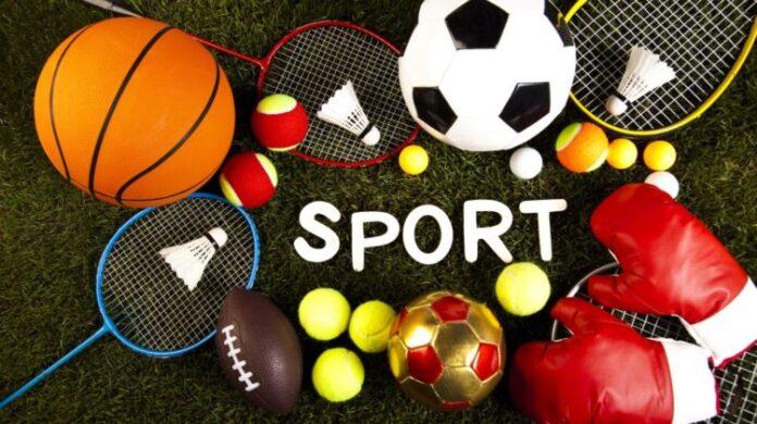 Lo sport é un bene essenziale?