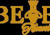 BeeTennis