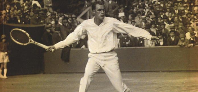 Luca Bottazzi