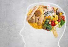 Dieta o esercizio fisico?